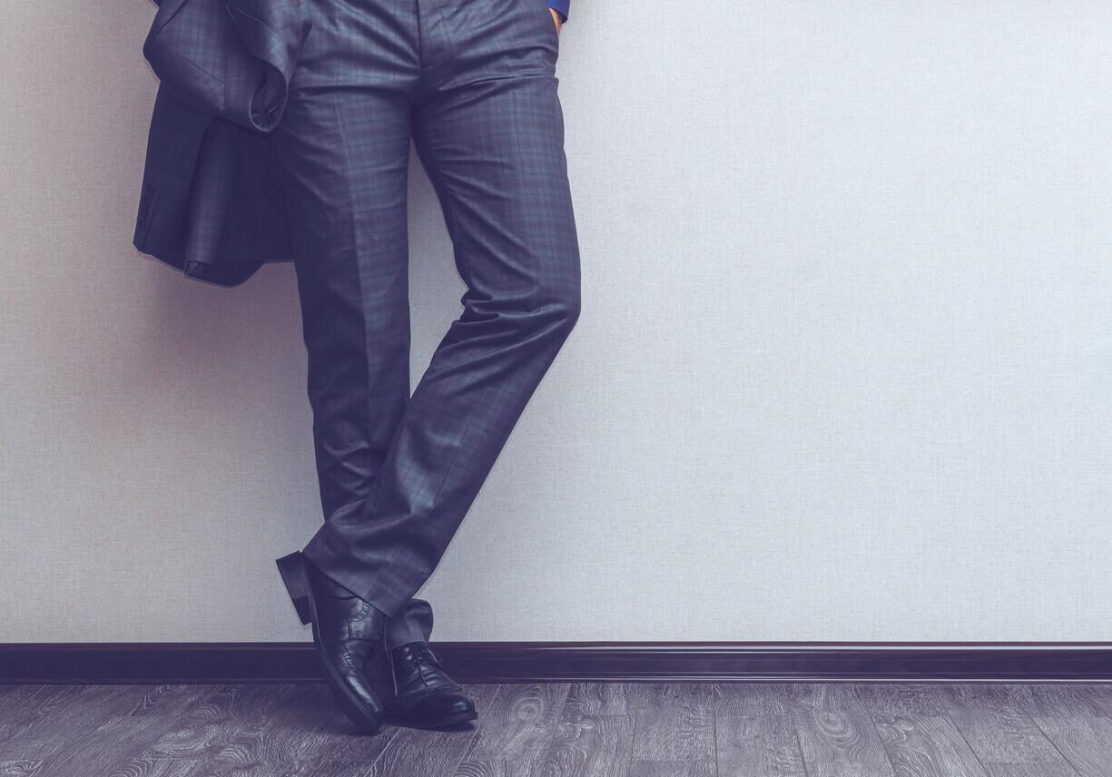 quel-pantalon-porter-cet-automne