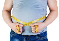 comment-perdre-du-ventre