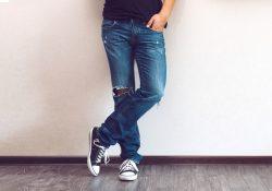 les-jeans-qui-se-portent-avec-toutes-les-chaussures